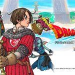 Pubblicati due trailer di Dragon Quest X per Playstation 4 Itadaki Street