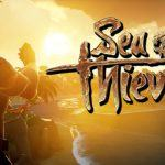 Sea of Thieves incluso