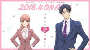 Wotakoi-Love-is-Hard-for-Otaku-promo