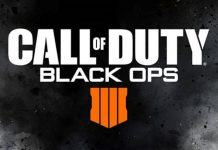 Call of Duty Black Ops 4 novità