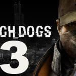 Watch Dogs 3 annunciato