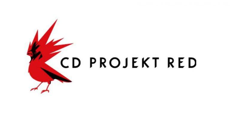 cd project red