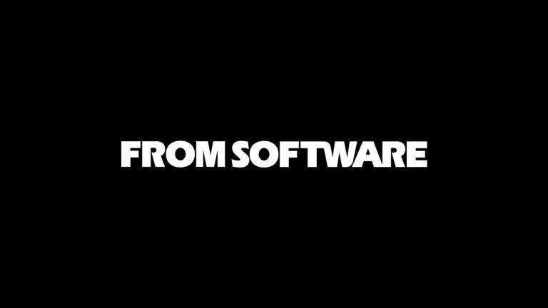 From software e3 2018