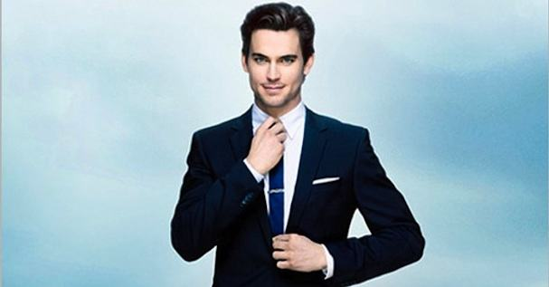 white-collar-Matt-Bomer