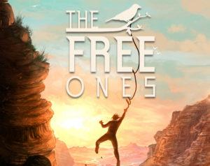Recensione The Free Ones
