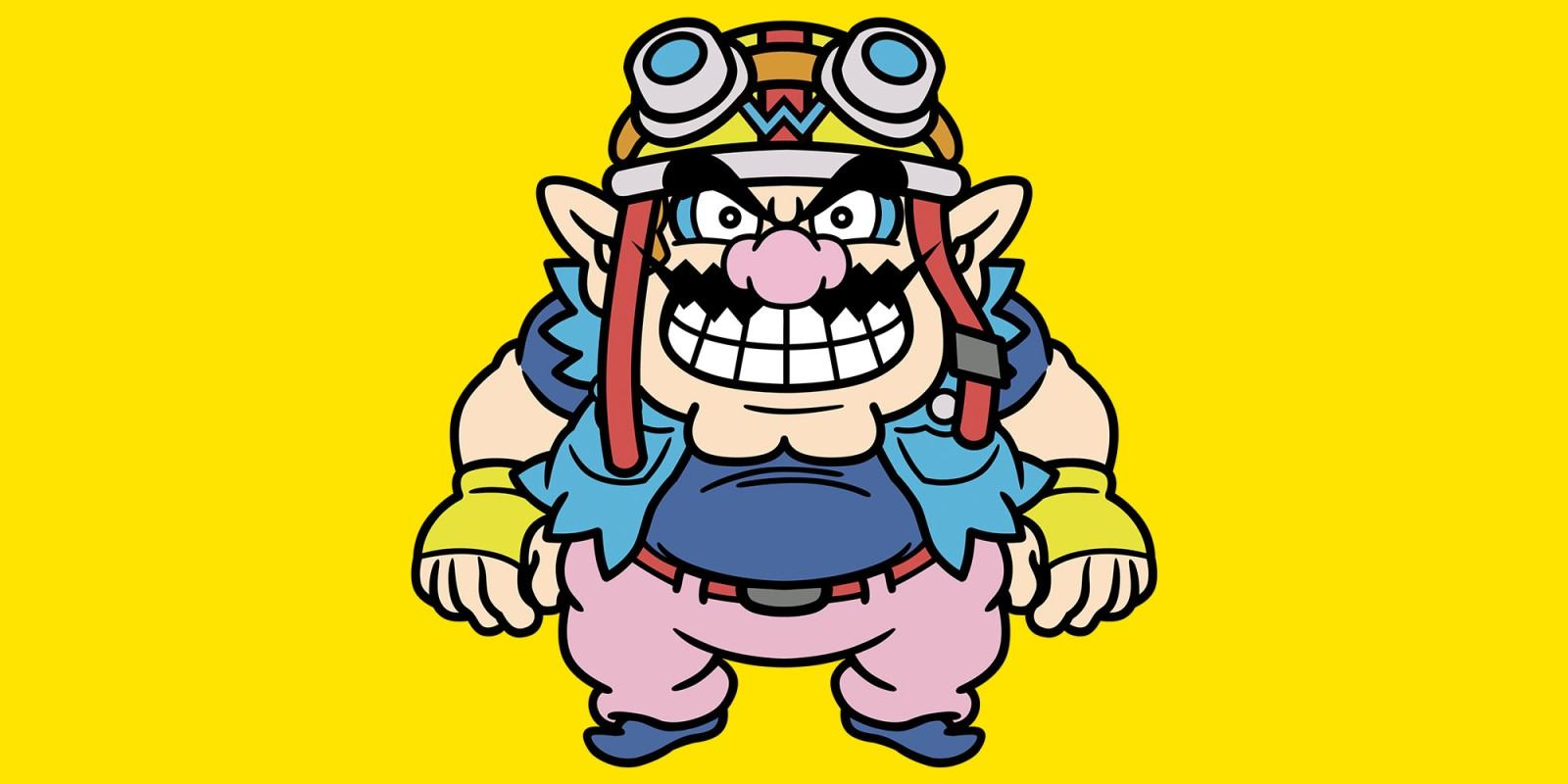 WarioWare Gold Trailer Uscita Prologo Prologue Movie Nesìws Novità Nintendo 3DS