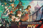rpg maker mv uscita ps4 switch xbox gratis nis america