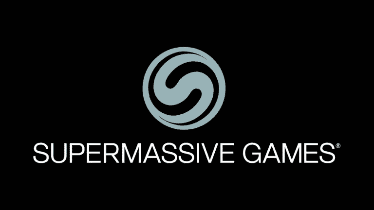 Supermassive Games: Shattered State