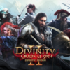 Divinity Original Sin 2 PS4 XboxOne