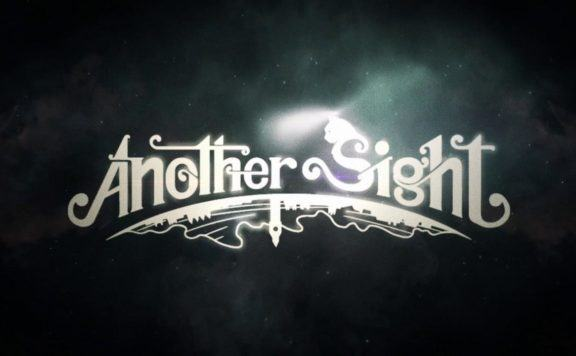 Another Sight recensione