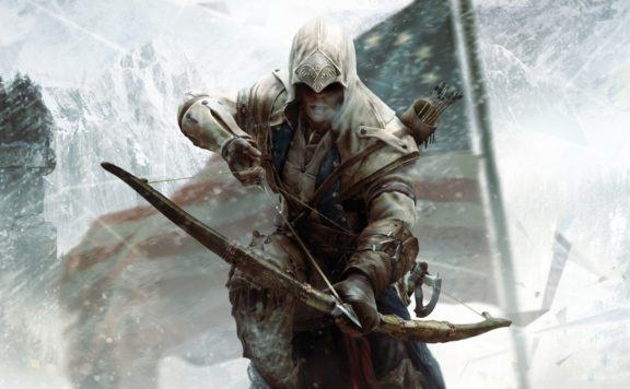 assassin s creed 3 remastered ubisoft uscita assassin s creed odissey season pass gioco game ps4 pc xbox playstation