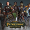 Pathfinder Kingmaker: steam pc e mac