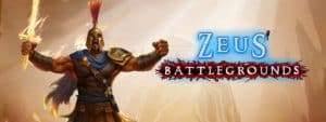 zeus battleground