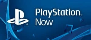 Lista giochi Playstation Now