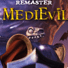 Top e Flop iCrewPlay 22 28 Ottobre MediEvil Remastered PS4 Thronebreaker Witcher Tales Intellivision Amico Team Sonic Racing PUBG