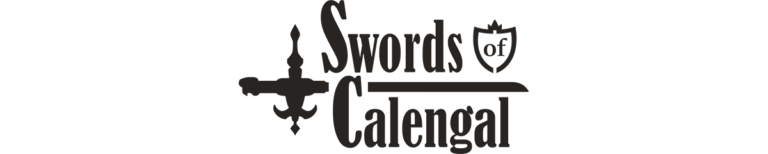 sword of calengal