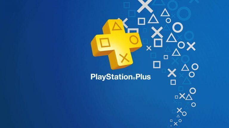 Giochi PlayStation Plus PS Plus dicembre 2018 titoli gratis PS4 PlayStation 4 PS3 PS Vita