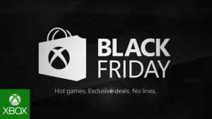 Microsoft sconti Black Friday