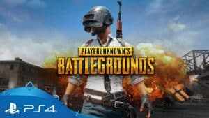 Playerunknown's Battlegrounds PUBG PlayStation 4 PS4 data uscita lancio dicembre download prezzo