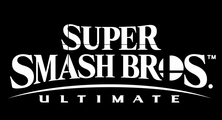 Super Smash Bros Ultimate: Trailer panoramica