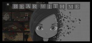 Bear With Me: The Lost Robots, in arrivo a luglio