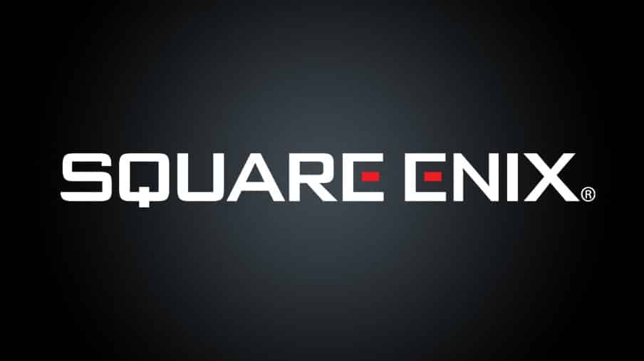 Square Enix: perde 33 milioni di dollari a causa di Luminous Production