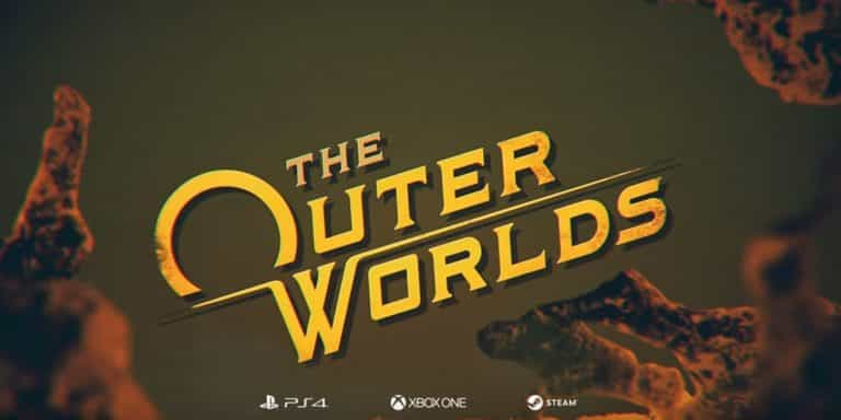 the outer worlds the outer worlds recensione gioco gameplay