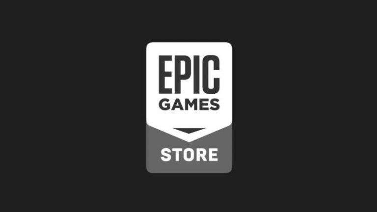 Super Meat Boy esclusiva Epic Games Store