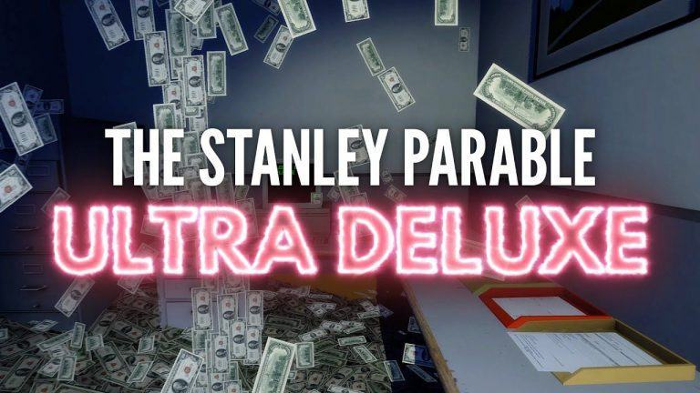 thestanleyparableultradeluxe
