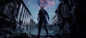 Devil May Cry 5 requisiti PC Capcom