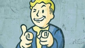 Fallout 76 free to play gratis