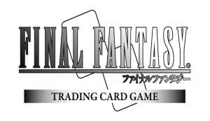 Final Fantasy Digital Card Game PC Gioco di Carte Digitale FF closed Beta data uscita lancio trailer