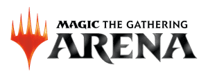 Magic The Gathering Arena Update