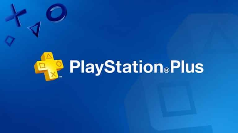PS Plus Sony Multa Multata PlayStation Antitrust