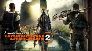 The Division 2 PC requisiti hardware