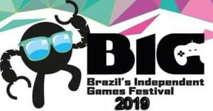Brazil's Independent Games 2019