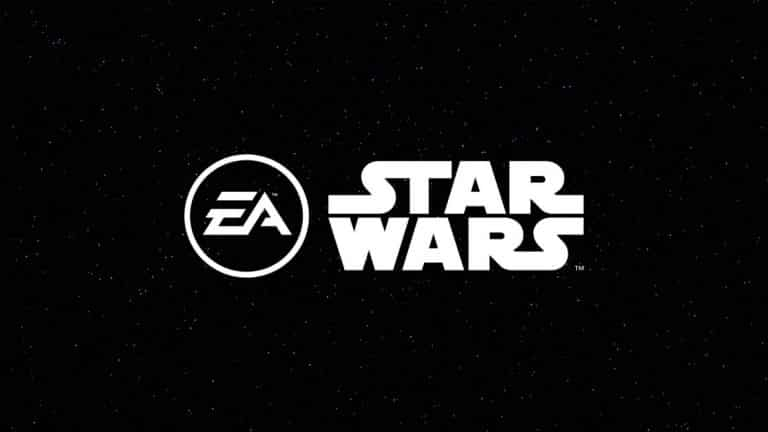 star wars ea