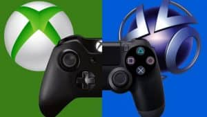 Sony e microsoft si alleano partnership servizi cloud gaming di streaming online
