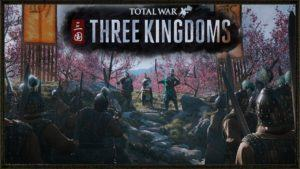 Total War: Three Kingdoms; Dong Zhuo entra in battaglia!