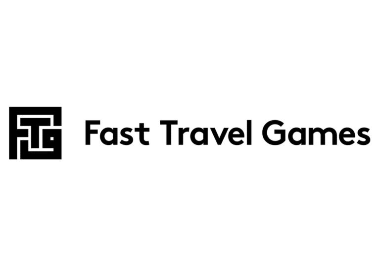 Fast Travel Games VR Oculus Quest