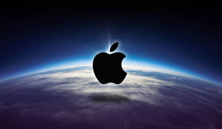 Apple entra nel mondo del gaming?
