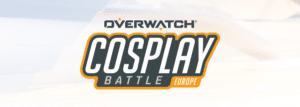 Overwatch Cosplay Battle 2019 vincitore vincitori video immaigni foto