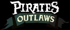 Pirates Outlaws Mobile App Store Google Play Prezzo datat sucita lancio trailer immagini