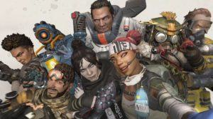 apex legends 50 milioni di giocatori