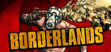 Remastered del primo Borderlands in arrivo?