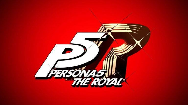 persona 5 the royale switch