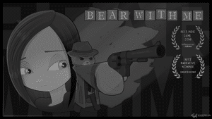 Bear With Me: Complete Collection annuncio