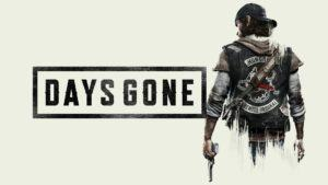 Days Gone Speciale