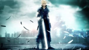 Final Fantasy VII Remake: novità