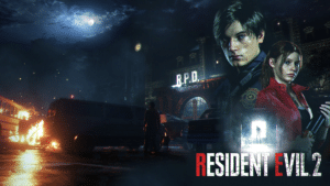 Resident Evil 2 Remake offerte PlayStation Store Italiano